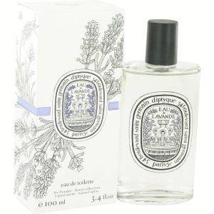 Diptyque Eau De Lavande Perfume, de Diptyque · Perfume de Mujer