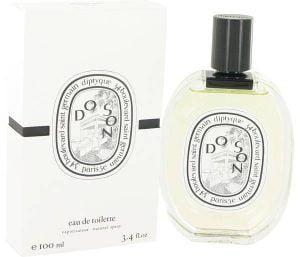 Do Son Perfume, de Diptyque · Perfume de Mujer