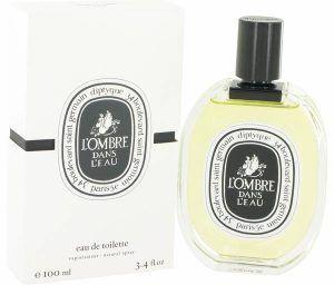 L'ombre Dans L'eau Perfume, de Diptyque · Perfume de Mujer