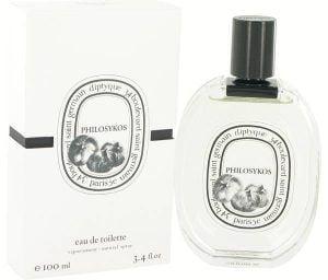 Philosykos Perfume, de Diptyque · Perfume de Mujer