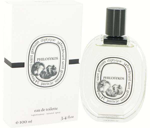 perfume Philosykos Perfume