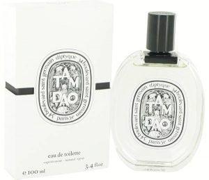 Tam Dao Perfume, de Diptyque · Perfume de Mujer