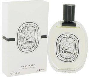 Diptyque Eau De Lierre Perfume, de Diptyque · Perfume de Mujer