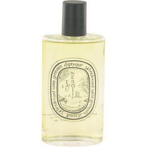 Ofresia Perfume, de Diptyque · Perfume de Mujer