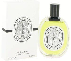 Oyedo Perfume, de Diptyque · Perfume de Mujer