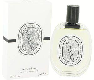 Diptyque Vetyverio Perfume, de Diptyque · Perfume de Mujer