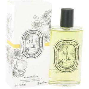 L'eau De Neroli Perfume, de Diptyque · Perfume de Mujer