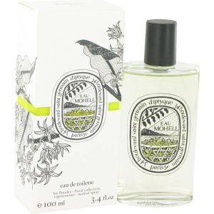 Eau Moheli Perfume, de Diptyque · Perfume de Mujer