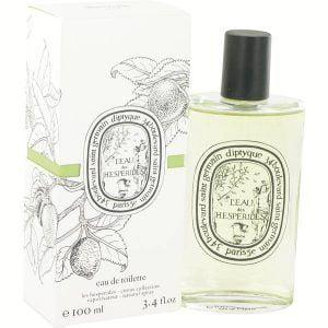 L'eau Des Hesperides Perfume, de Diptyque · Perfume de Mujer