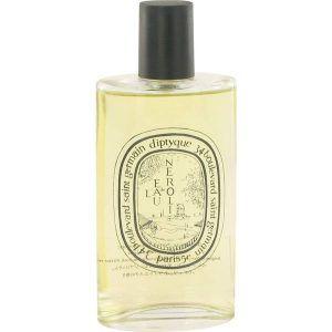 Eau De Neroli Perfume, de Diptyque · Perfume de Mujer