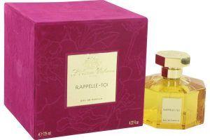 Rappelle Toi Perfume, de L'artisan Parfumeur · Perfume de Mujer