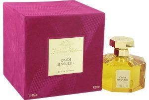 Onde Sensuelle Perfume, de L'artisan Parfumeur · Perfume de Mujer