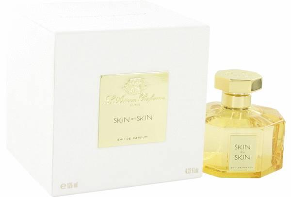 perfume Skin On Skin Perfume