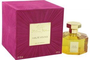 Haute Voltige Perfume, de L'artisan Parfumeur · Perfume de Mujer