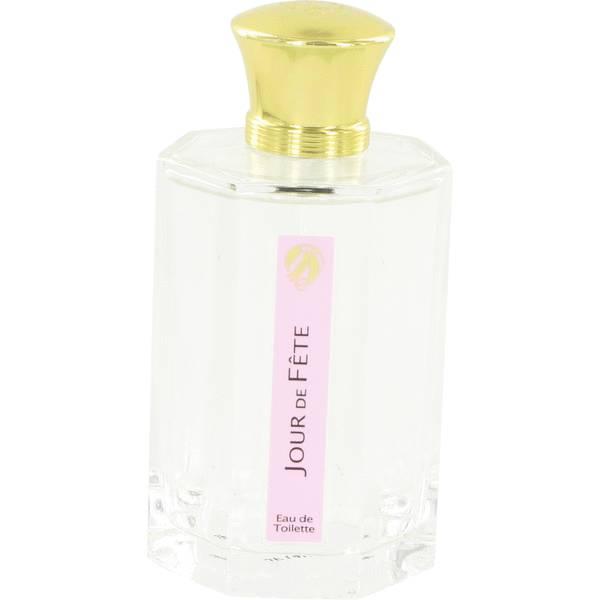 perfume Jour De Fete Perfume