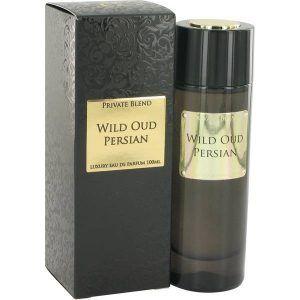 Private Blend Wild Oud Perfume, de Chkoudra Paris · Perfume de Mujer