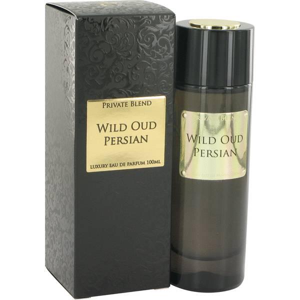 perfume Private Blend Wild Oud Perfume