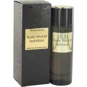 Private Blend Rare Wood Imperial Perfume, de Chkoudra Paris · Perfume de Mujer
