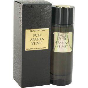 Private Blend Pure Arabian Velvet Perfume, de Chkoudra Paris · Perfume de Mujer