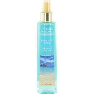Calgon Take Me Away Turquoise Seas Perfume, de Calgon · Perfume de Mujer