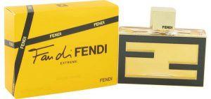 Fan Di Fendi Extreme Perfume, de Fendi · Perfume de Mujer