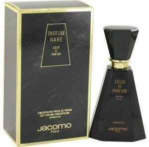 Jacomo Coeur Perfume, de Jacomo · Perfume de Mujer