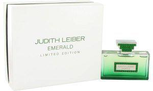 Judith Leiber Emerald Perfume, de Judith Leiber · Perfume de Mujer