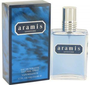 Aramis Adventurer Cologne, de Aramis · Perfume de Hombre