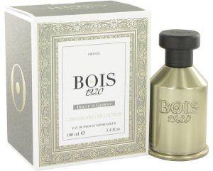 Dolce Di Giorno Perfume, de Bois 1920 · Perfume de Mujer