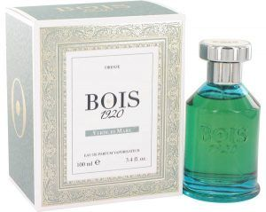 Verde Di Mare Perfume, de Bois 1920 · Perfume de Mujer