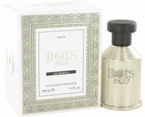 Aethereus Perfume, de Bois 1920 · Perfume de Mujer