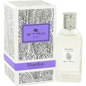 Dianthus Perfume, de Etro · Perfume de Mujer