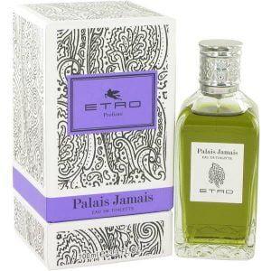 Palais Jamais Perfume, de Etro · Perfume de Mujer