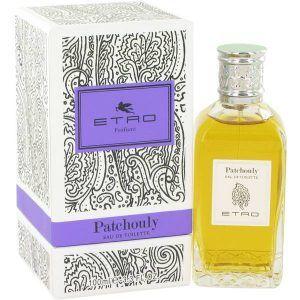 Etro Patchouly Perfume, de Etro · Perfume de Mujer