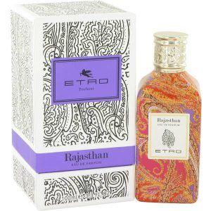 Rajasthan Cologne, de Etro · Perfume de Hombre