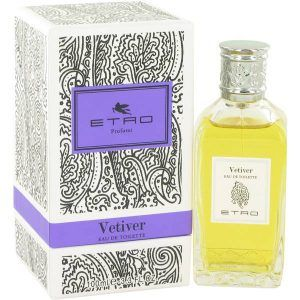 Etro Vetiver Perfume, de Etro · Perfume de Mujer