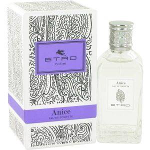 Anice Perfume, de Etro · Perfume de Mujer