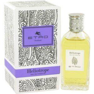 Etro Heliotrope Perfume, de Etro · Perfume de Mujer