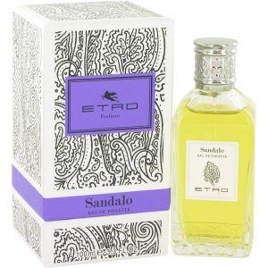Etro Sandalo Perfume, de Etro · Perfume de Mujer