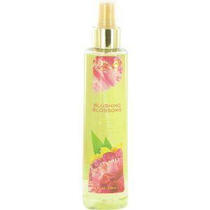 Calgon Take Me Away Blushing Blossoms Perfume, de Calgon · Perfume de Mujer