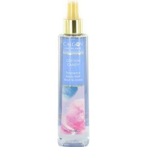 Calgon Take Me Away Cotton Candy Perfume, de Calgon · Perfume de Mujer