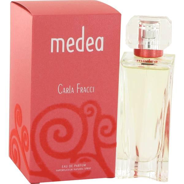 perfume Medea Perfume