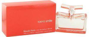 Mat Tokyo Smile Perfume, de Masaki Matsushima · Perfume de Mujer