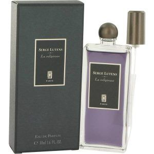 La Religieuse Perfume, de Serge Lutens · Perfume de Mujer