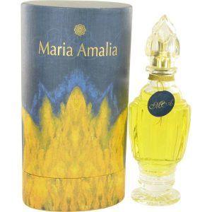 Maria Amalia Perfume, de Morris Italy · Perfume de Mujer