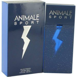 Animale Sport Cologne, de Animale · Perfume de Hombre