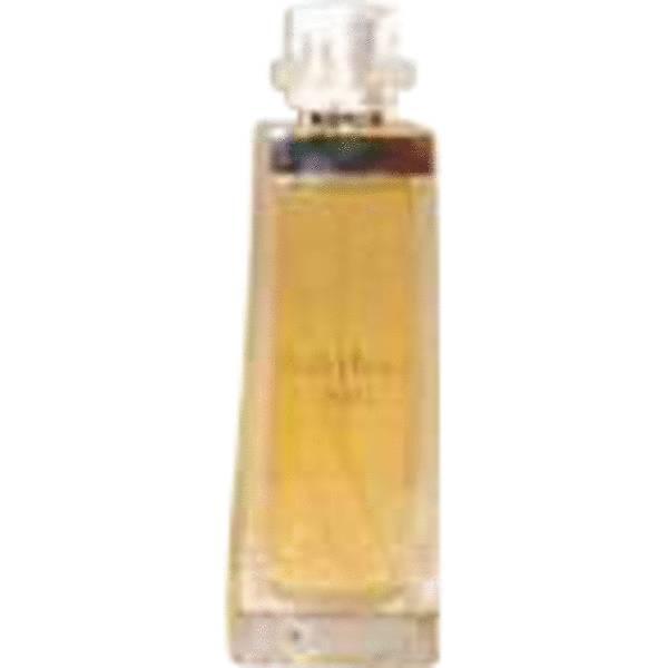 perfume Ba