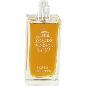 Cedar Woods Cologne, de Woods of Windsor · Perfume de Hombre