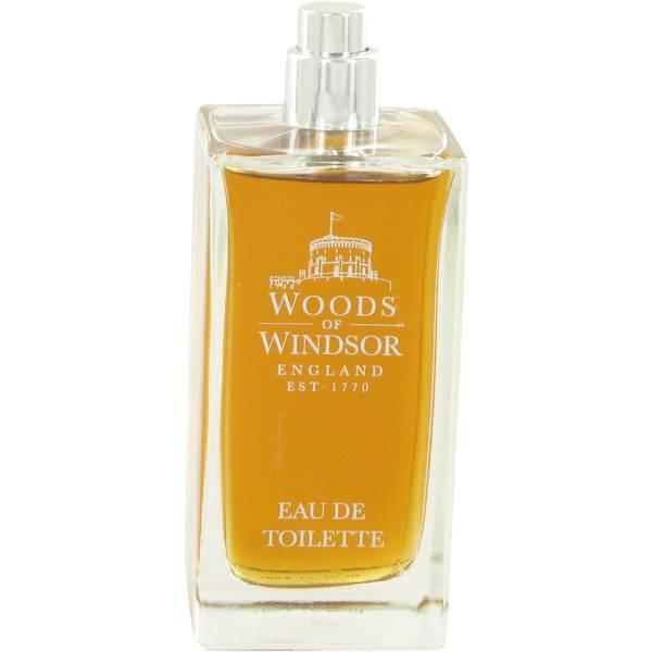 perfume Cedar Woods Cologne
