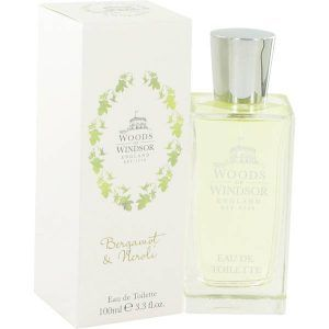 Very Michael Kors Perfume, de Michael Kors · Perfume de Mujer